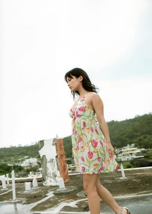 小島みなみ 綺麗で可愛いヌード画像 124