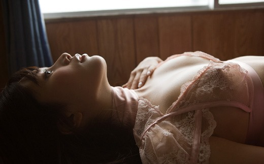 小島みなみ 綺麗で可愛いヌード画像 167
