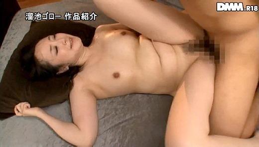 宮藤尚美 88