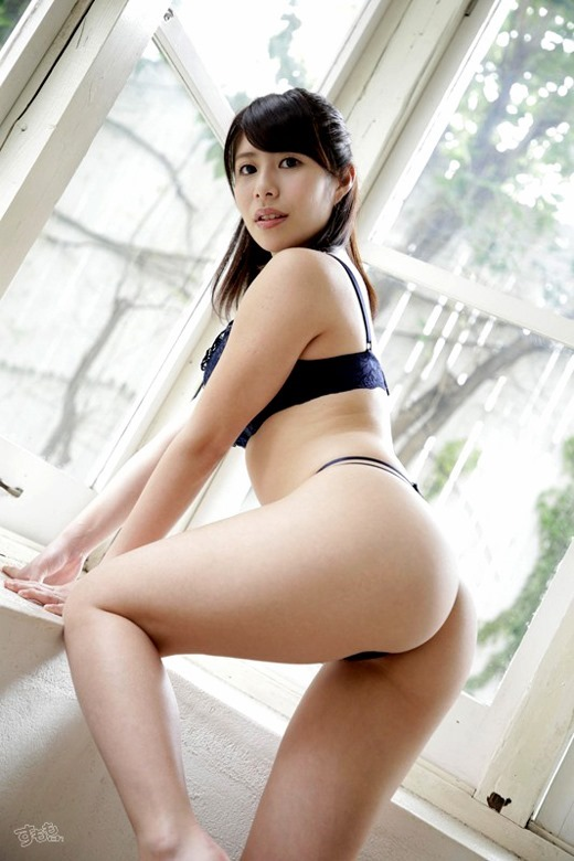 工藤まなみ 画像 05