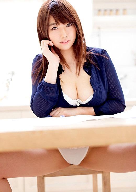 松本菜奈実 07