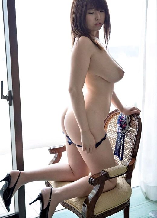 松本菜奈実 16