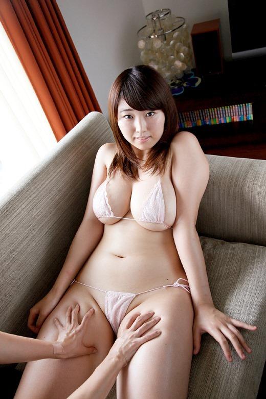 松本菜奈実 21