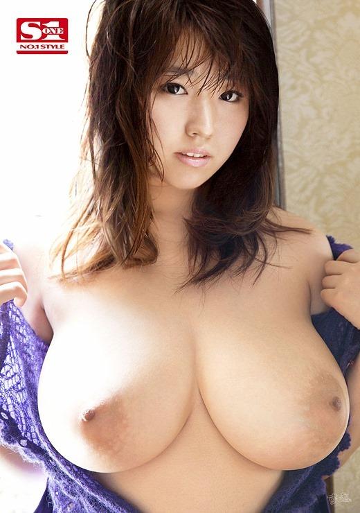 松本菜奈実 149