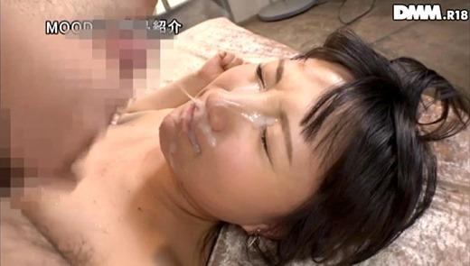 松岡玲奈 45