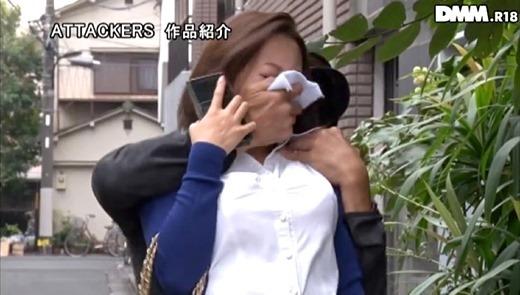 松下紗栄子 21