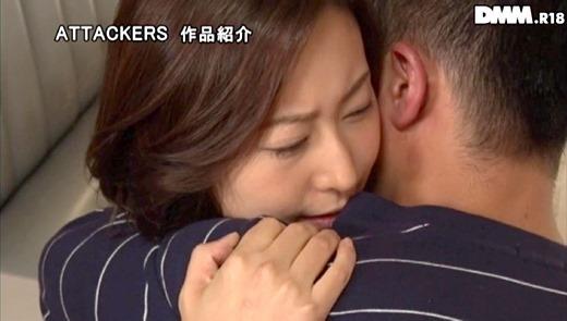 松下紗栄子 40