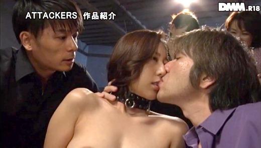 松下紗栄子 47