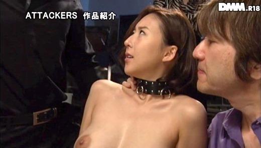 松下紗栄子 48