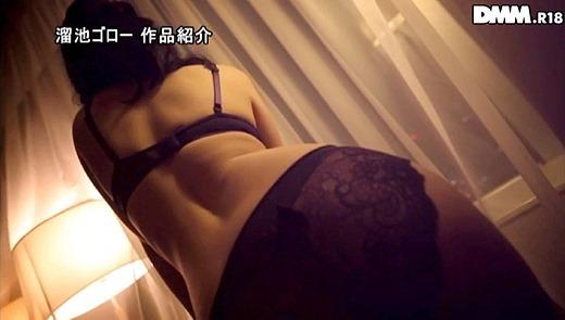 松浦理央 67