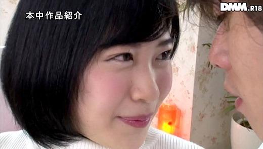 美玲 36