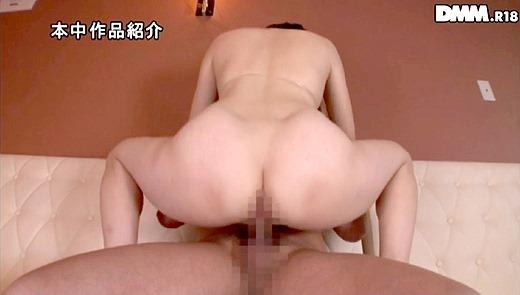 美玲 65