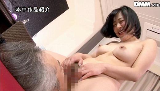 美玲 85