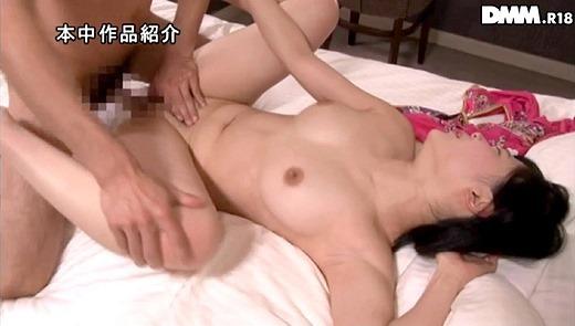 美玲 123