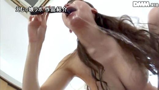 三原ほのか 過激イラマチオ画像 25