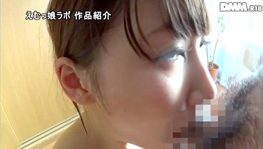 三原ほのか 過激イラマチオ画像 68