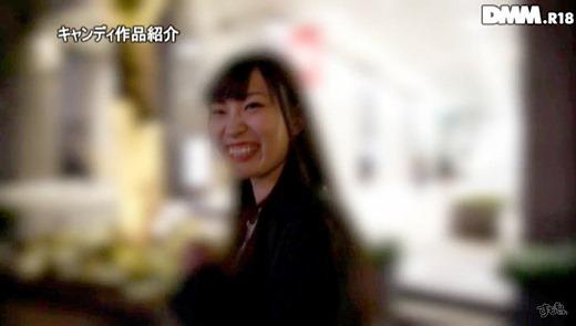 美谷朱里 画像 26