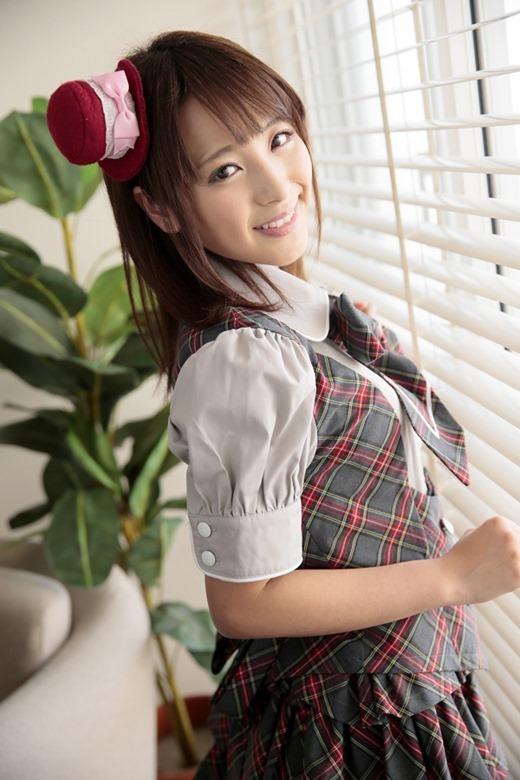 桃乃木かな 199