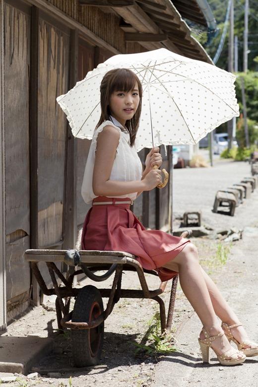 桃乃木かな 201