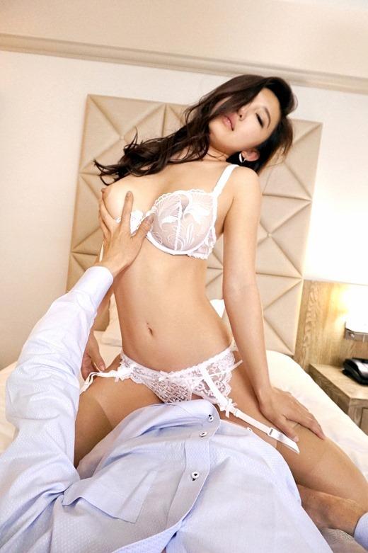 森川アンナ 画像 56
