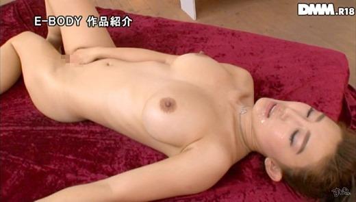 森川アンナ 画像 166