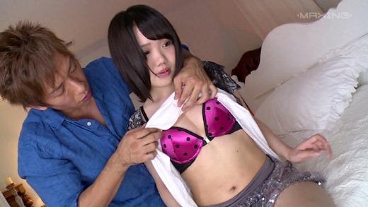 夏乃ひまわり 56