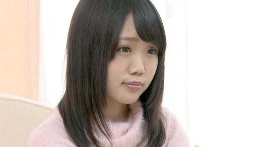 夏乃ひまわり 94