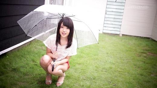 夏乃ひまわり 102