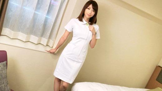 看護師セックス 04