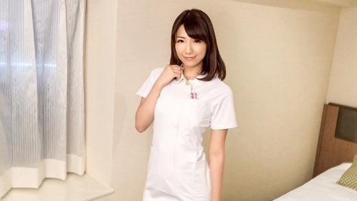 看護師セックス 05