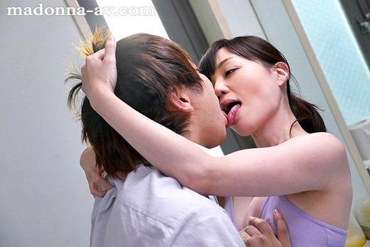 岡野美由紀 画像 16