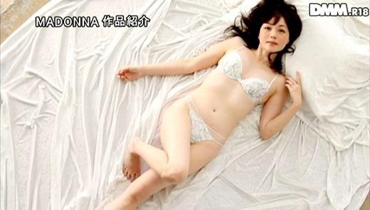 岡野美由紀 画像 34