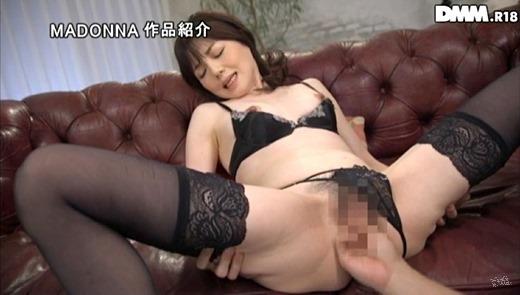 岡野美由紀 画像 62