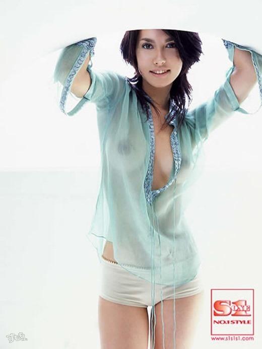 小澤マリア 45