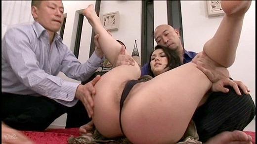 小澤マリア 191
