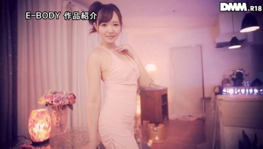 堺希美 40