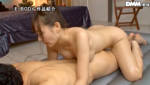 堺希美 46