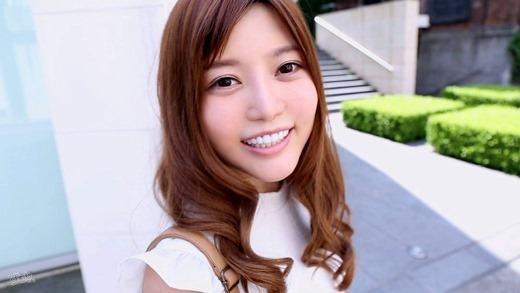 榊梨々亜 39