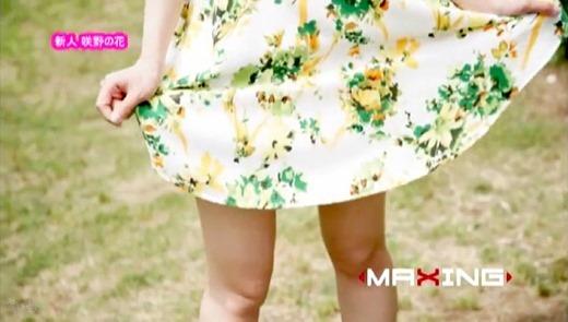 咲野の花 画像 50