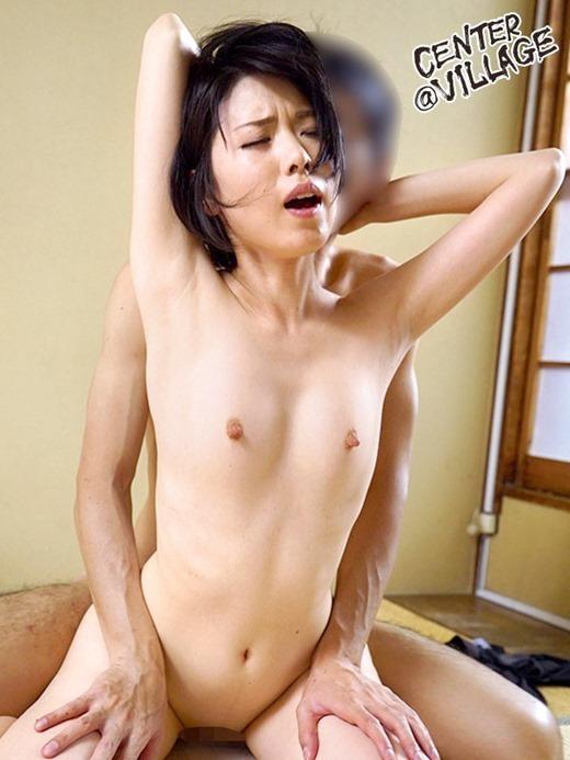 櫻井菜々子 10