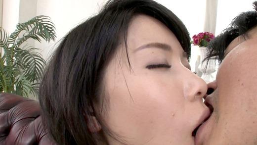 櫻井菜々子 15