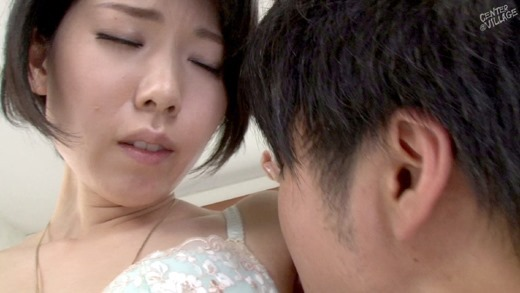 櫻井菜々子 18