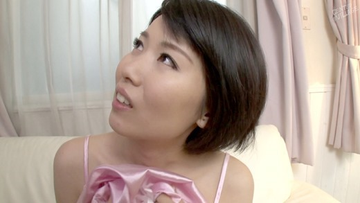 櫻井菜々子 38