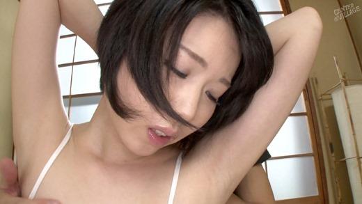 櫻井菜々子 43