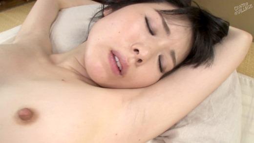 櫻井菜々子 61