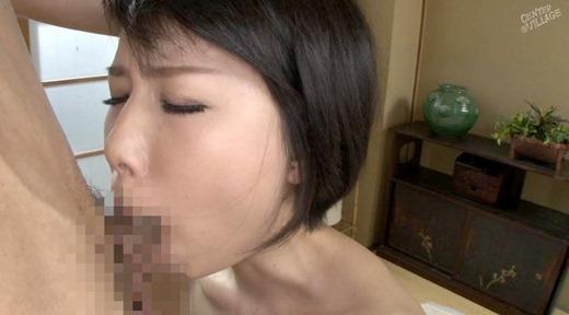 櫻井菜々子 69