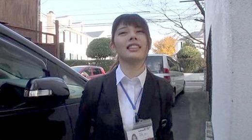 佐藤カレン 31