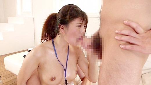 佐藤カレン 39