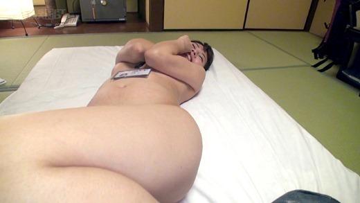 佐藤カレン 68