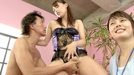 佐藤カレン 138